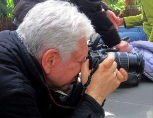 TomBarat_Photo