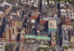 A kórház része a Montefiore Health System-nek. A rendszerhez 11 Kórház és összesen 180 rendelőintézet tartozik New York Államban. Az említett orvosi egyetemen kívül van egy nővérképző főiskolája is, a Montefiore School of Nursing.