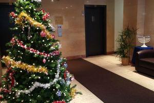 20141225_131201_christmas_chanukah