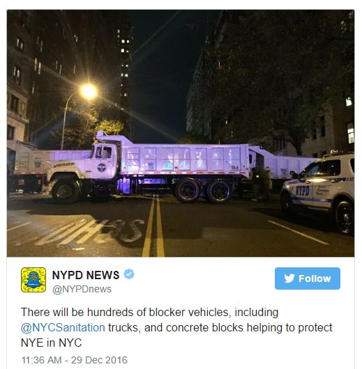 nypd_twitter1