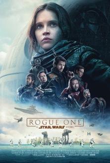 A film eredeti plakátja. Forrás: starwars.com hivatalos oldala.