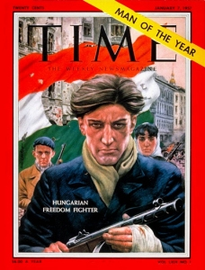 time_magazin_1957